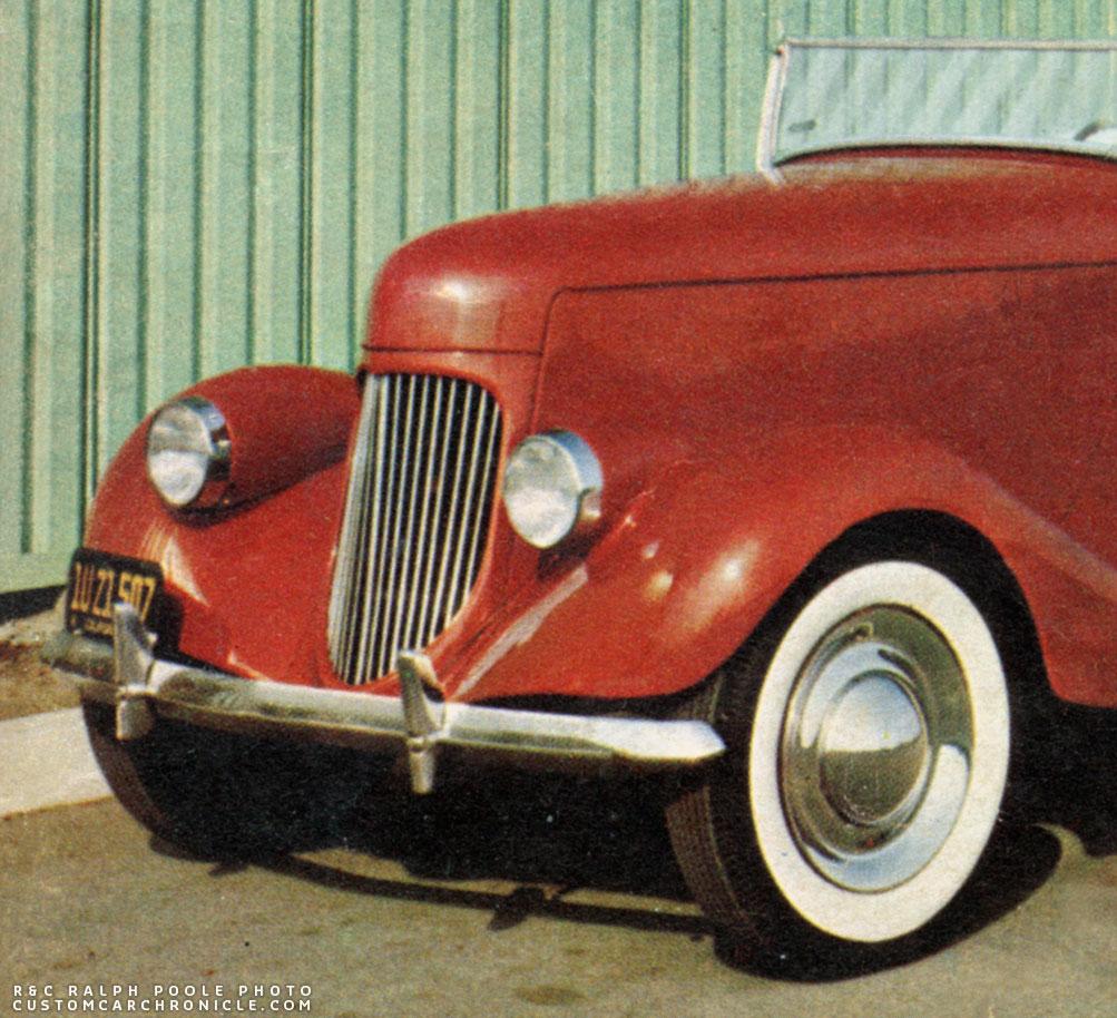 CCC-erwin-drake-33-roadster-02