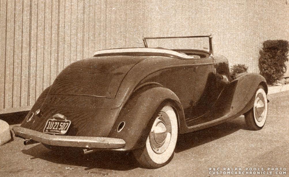 CCC-erwin-drake-33-roadster-03