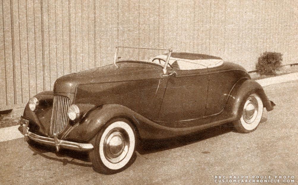 CCC-erwin-drake-33-roadster-04