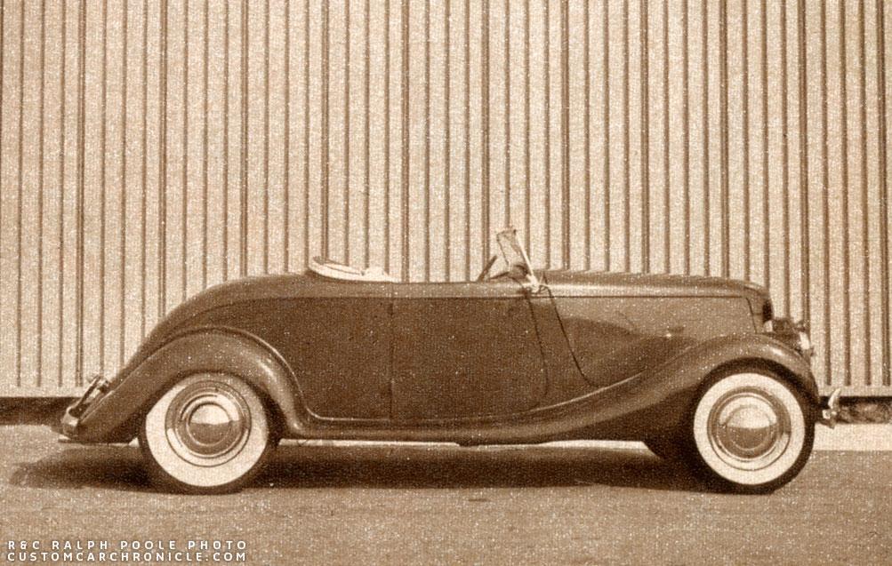 CCC-erwin-drake-33-roadster-05