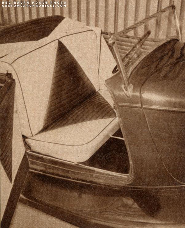 CCC-erwin-drake-33-roadster-07
