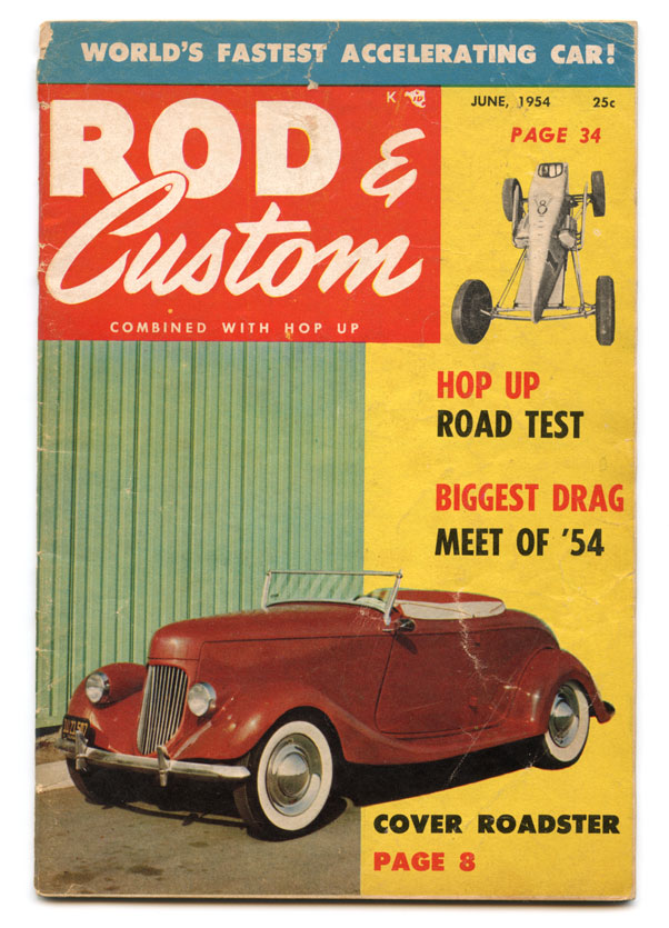 CCC-erwin-drake-33-roadster-cover