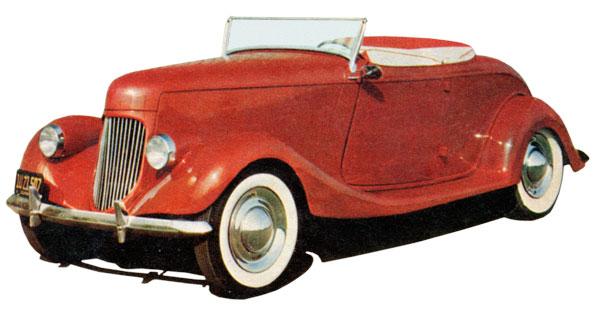 CCC-erwin-drake-33-roadster-end