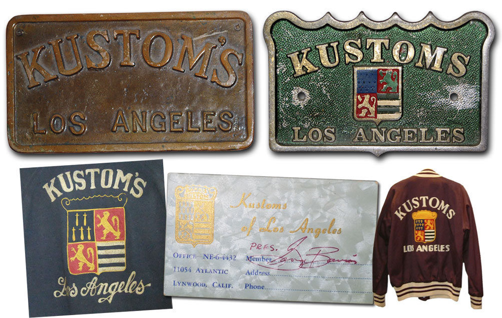 CCC-kustom-los-angeles-barris