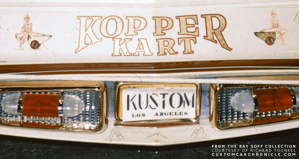 CCC-kustom-los-angeles-card-KK03