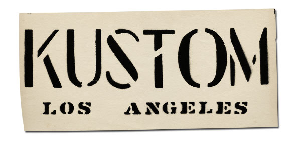CCC-kustom-los-angeles-card-dragoo