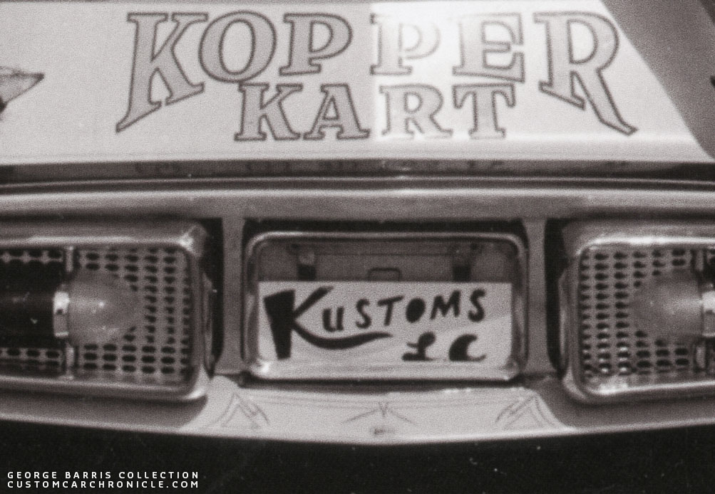 CCC-kustom-los-angeles-card-third-02