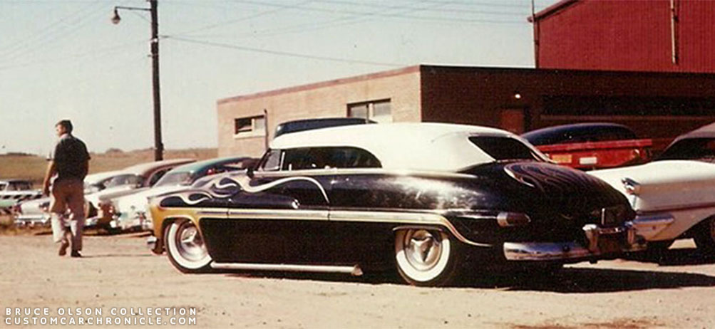 CCC-larry-lorenzo-50-mercury-05