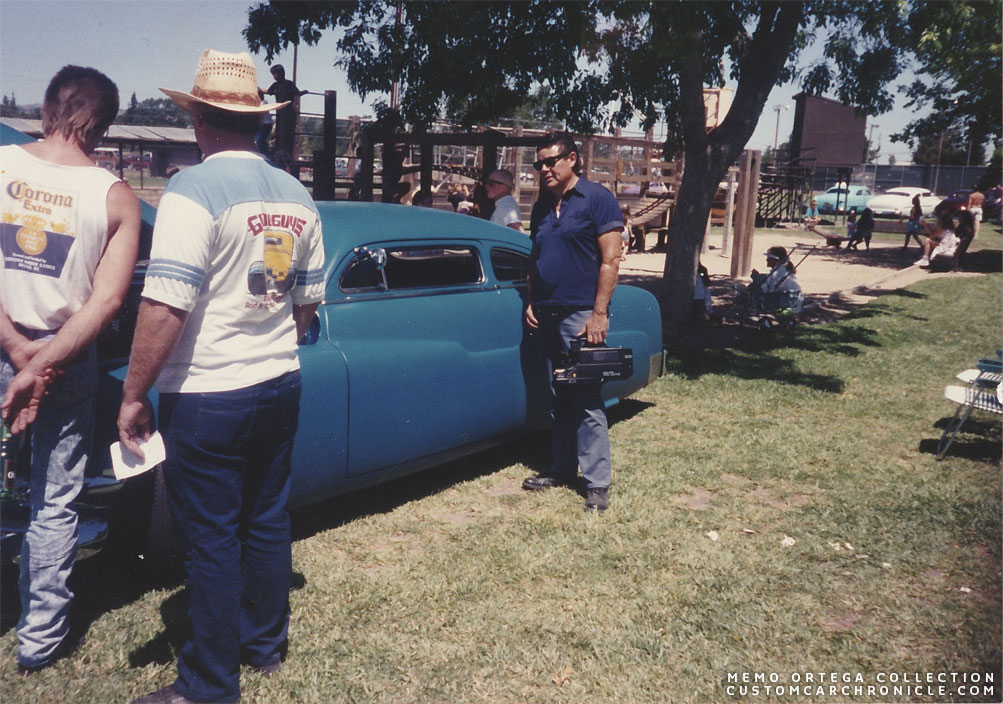 CCC-memo-ortega-80s-car-shows-03