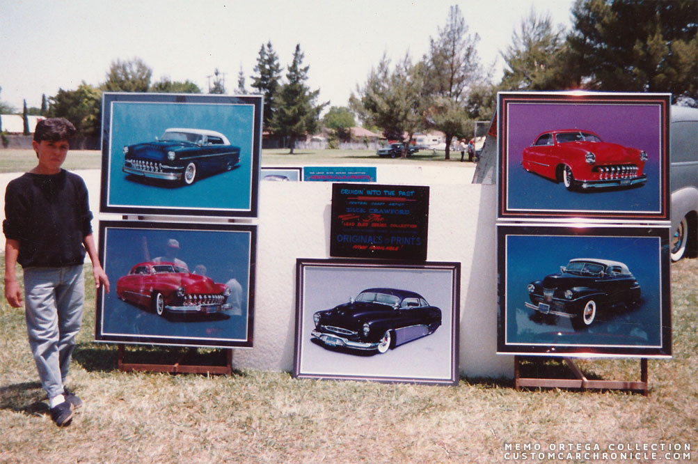 CCC-memo-ortega-80s-car-shows-10