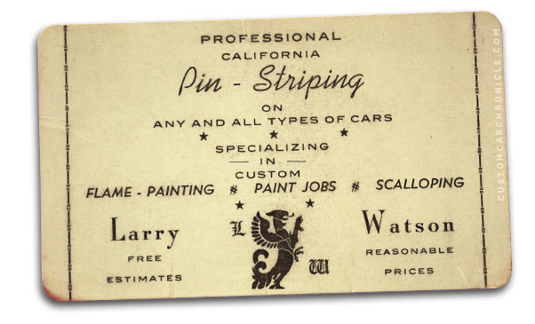 CCC-watson-business-card-early-01