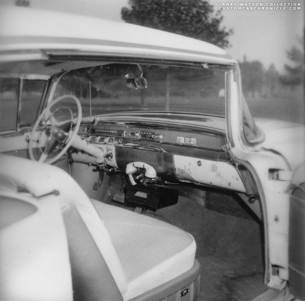 CCC-watson-gary-niemie-56-buick-05