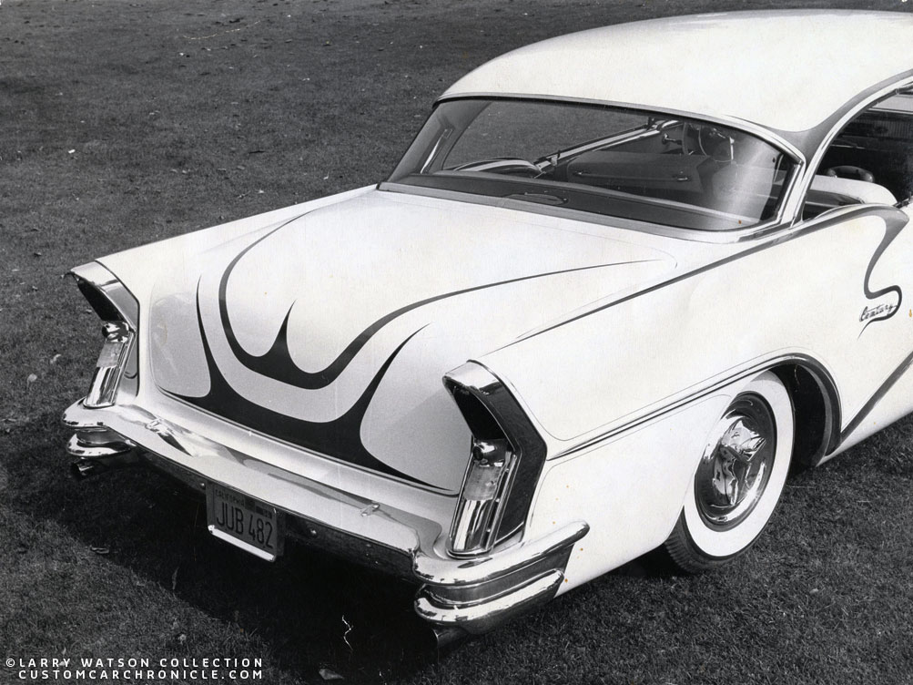 CCC-watson-gary-niemie-56-buick-08