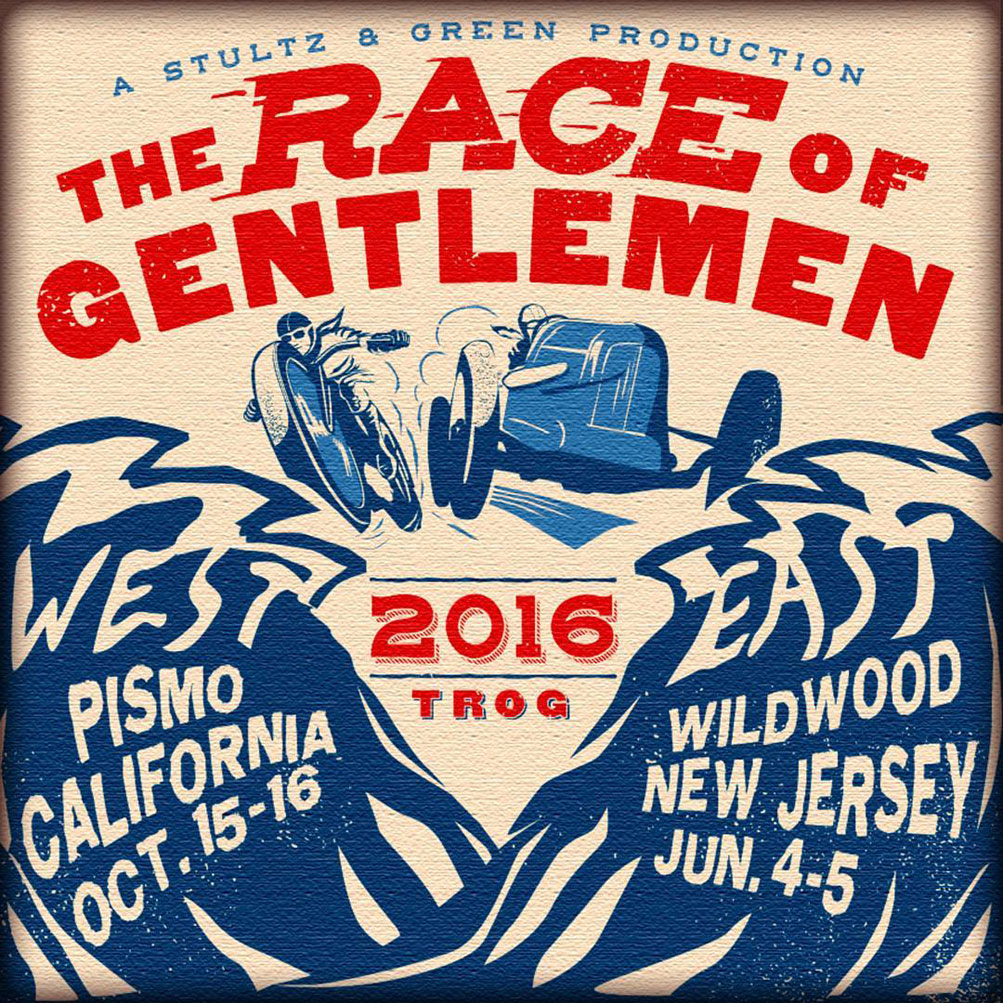 Race-Of-Gentleman-web