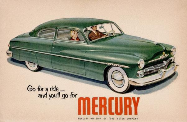 CCC-1950-mercury-brochure