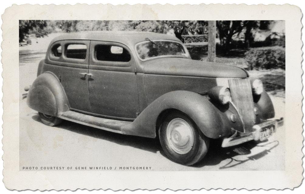 CCC-36-ford-sedan-chopped-4-door