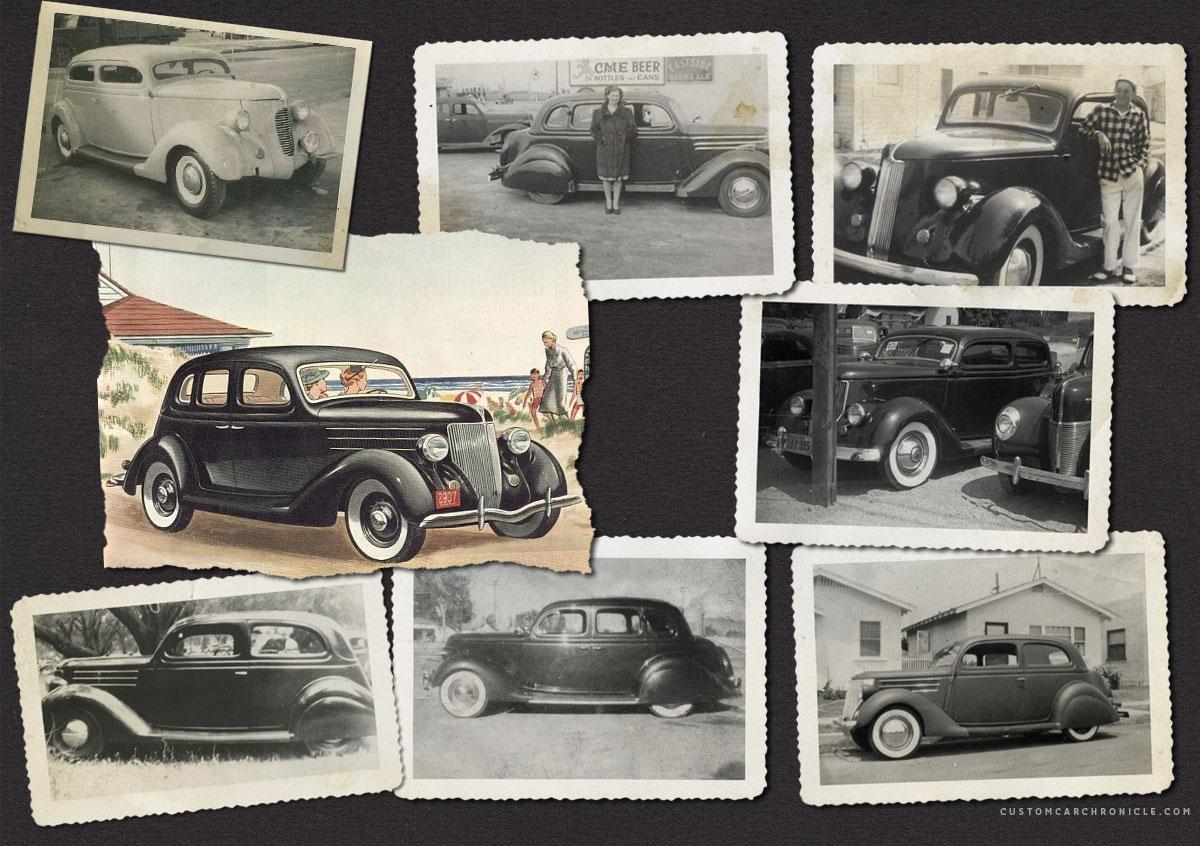 CCC-36-ford-sedan-collage