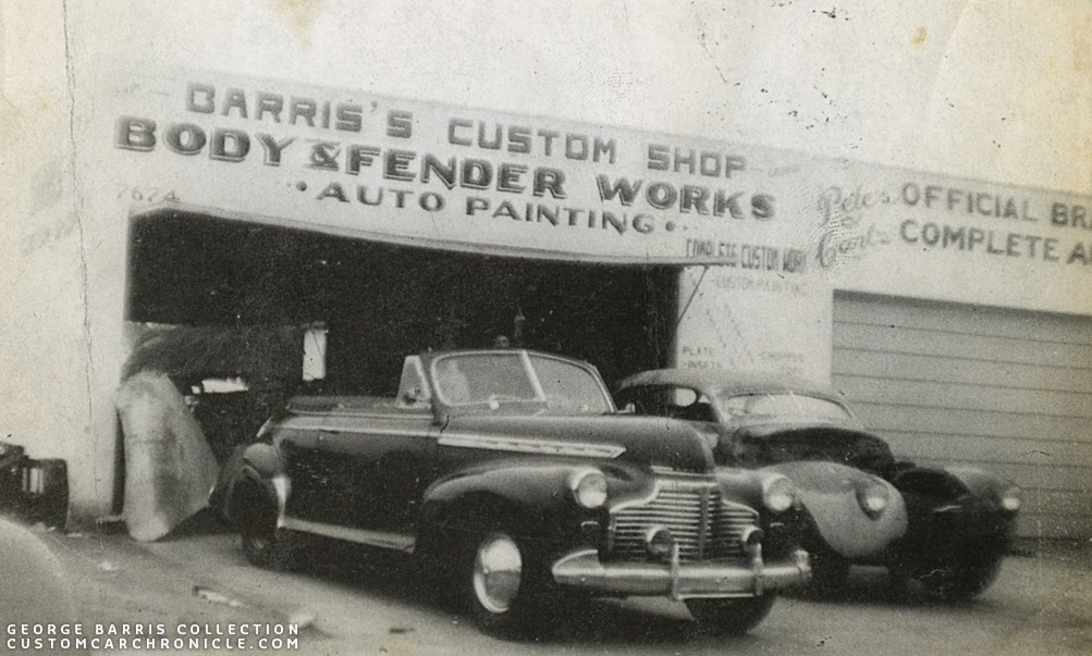 CCC-barris-compton-ave-early-01