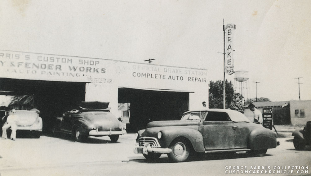 CCC-barris-compton-ave-early-20-mopar