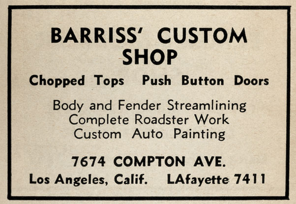CCC-barris-compton-ave-early-ad-00