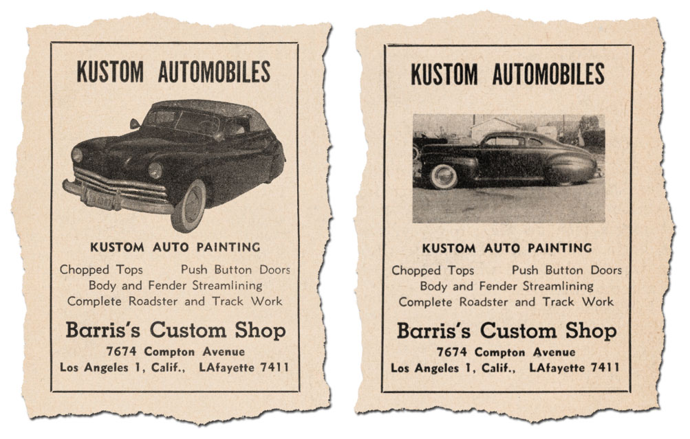 CCC-barris-compton-ave-early-ads-02