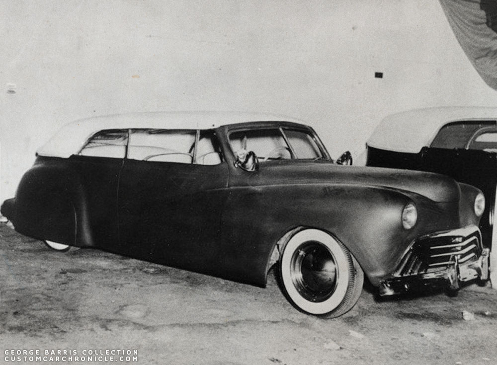 CCC-barris-joe-urritta-41-ford-00