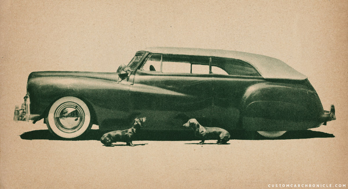 CCC-barris-joe-urritta-41-ford-01
