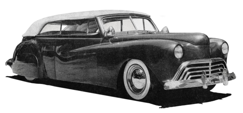 CCC-barris-joe-urritta-41-ford-02