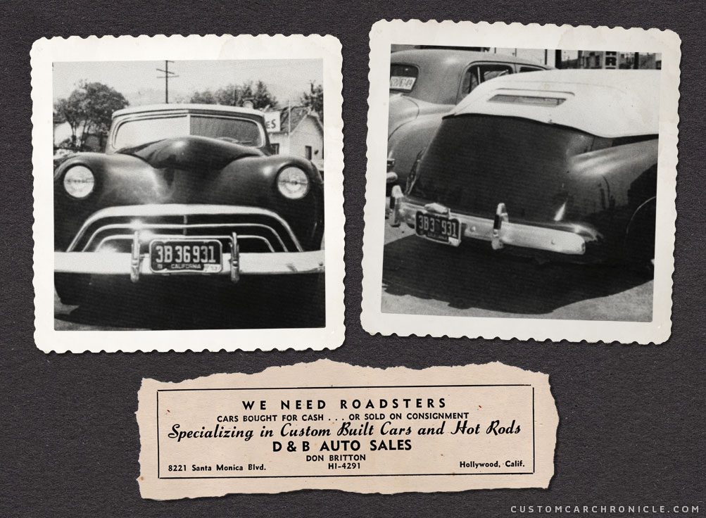 CCC-barris-joe-urritta-41-ford-09
