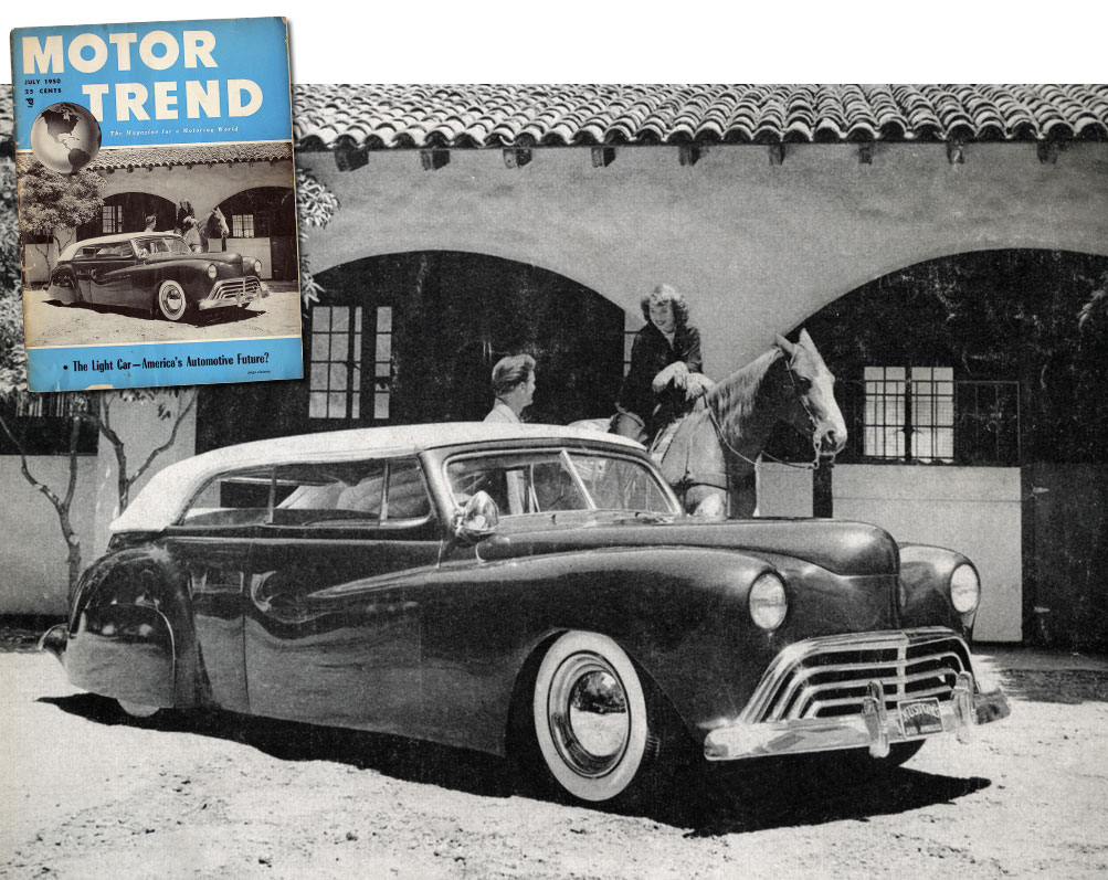 CCC-barris-joe-urritta-41-ford-12