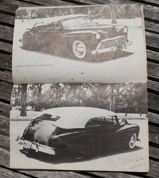 CCC-barris-joe-urritta-41-ford-16