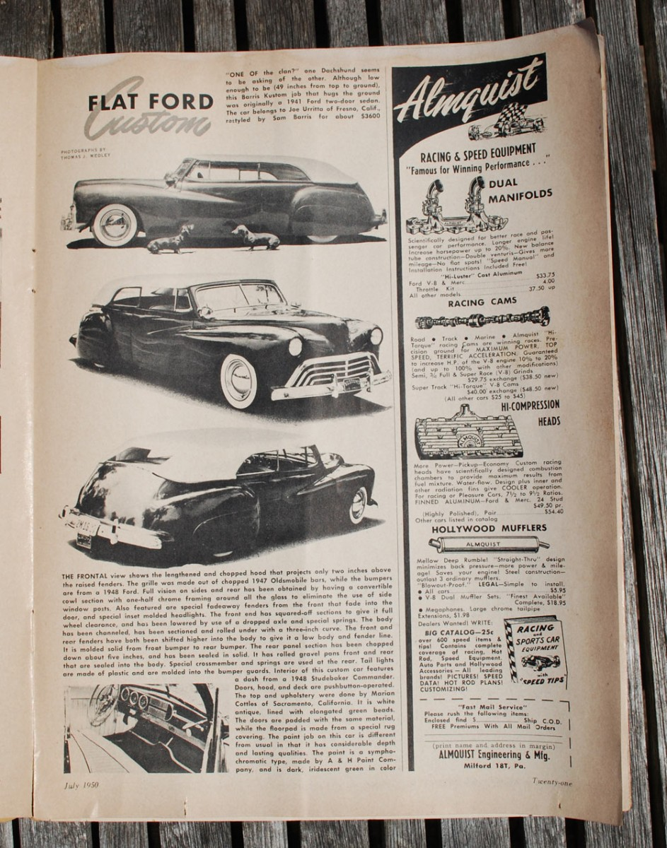 CCC-barris-joe-urritta-41-ford-17
