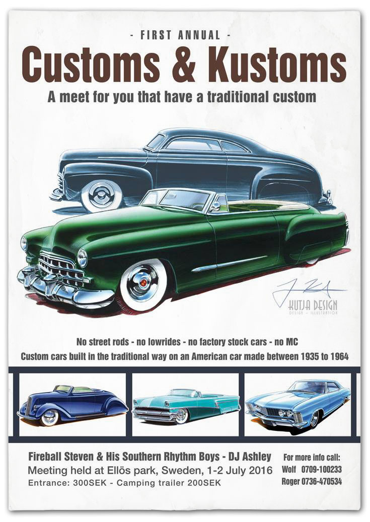 CCC-custom-and-kustoms-flyer-02-2016