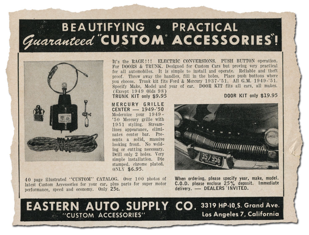 CCC-eastern-auto-supply-1951-04