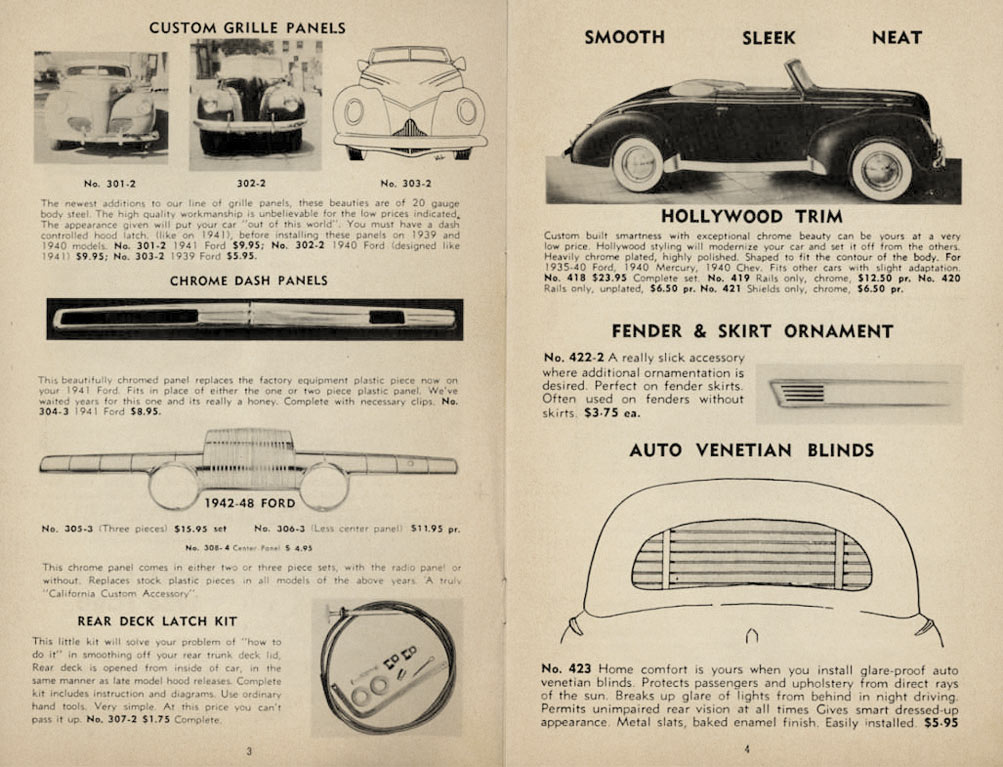 CCC-eastern-auto-supply-cat-1951-03