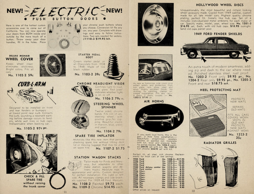 CCC-eastern-auto-supply-cat-1951-07
