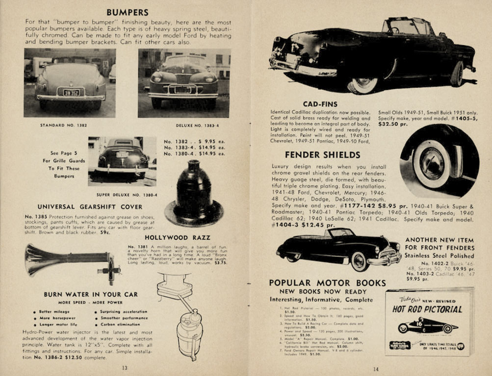 CCC-eastern-auto-supply-cat-1951-08