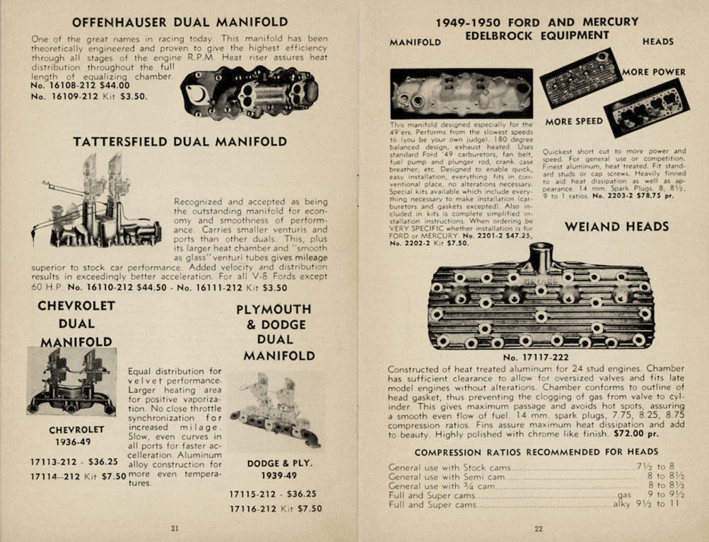 CCC-eastern-auto-supply-cat-1951-12