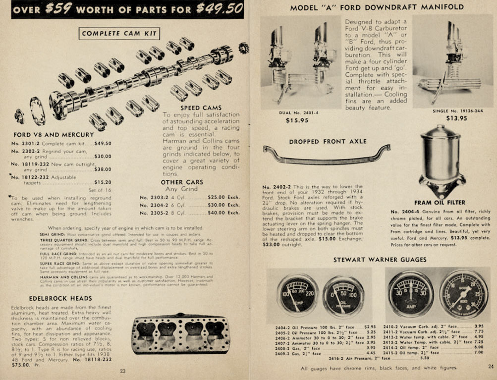 CCC-eastern-auto-supply-cat-1951-13