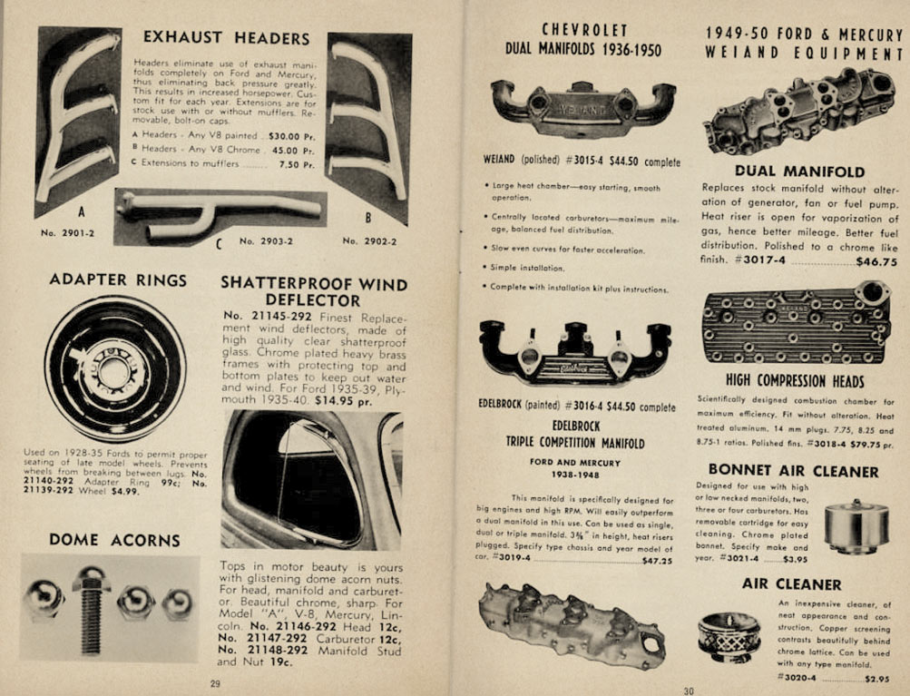 CCC-eastern-auto-supply-cat-1951-16