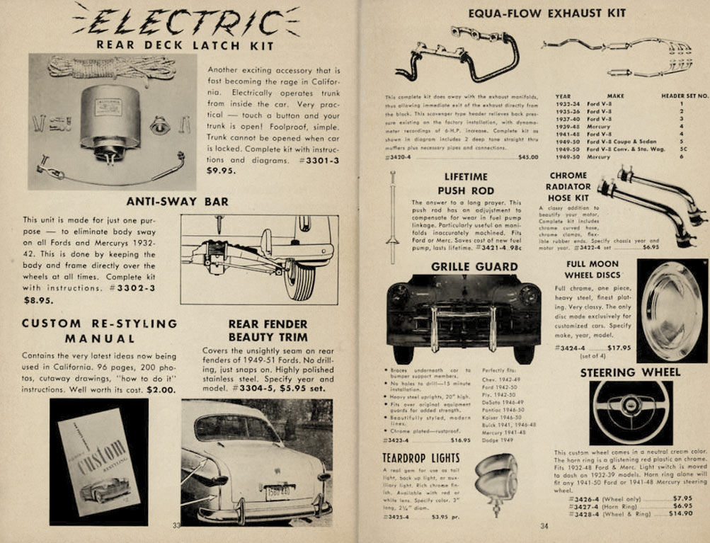 CCC-eastern-auto-supply-cat-1951-18