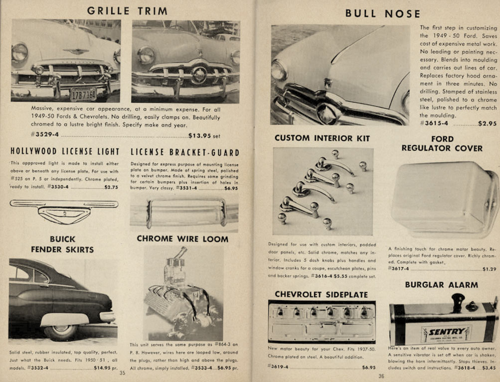 CCC-eastern-auto-supply-cat-1951-19