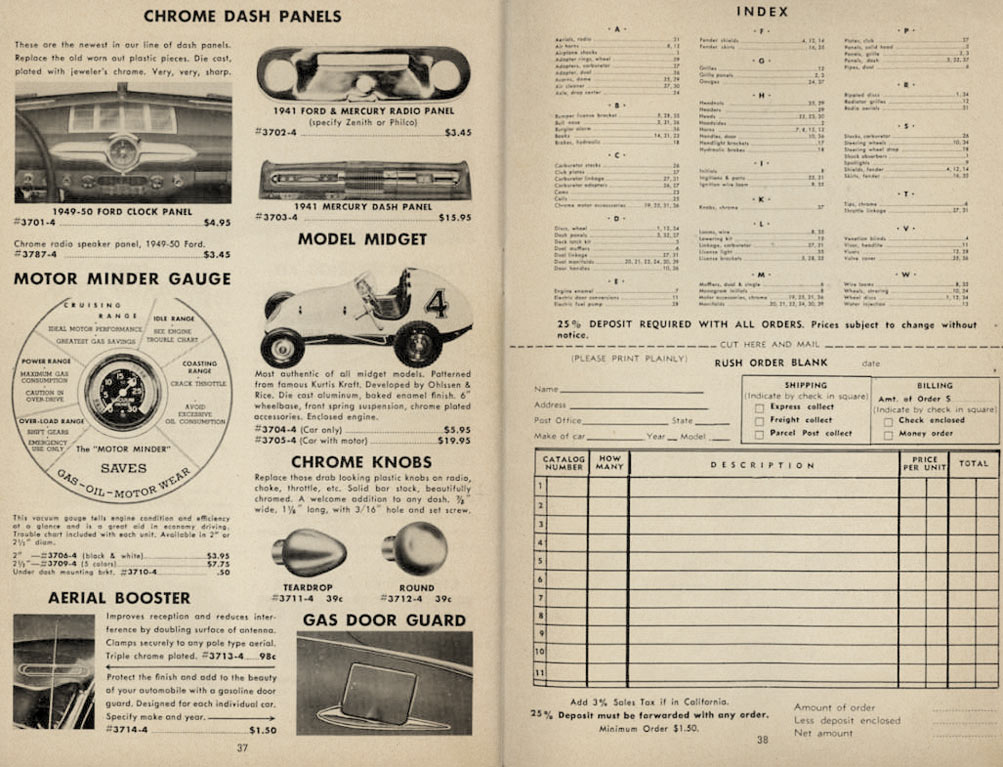 CCC-eastern-auto-supply-cat-1951-20