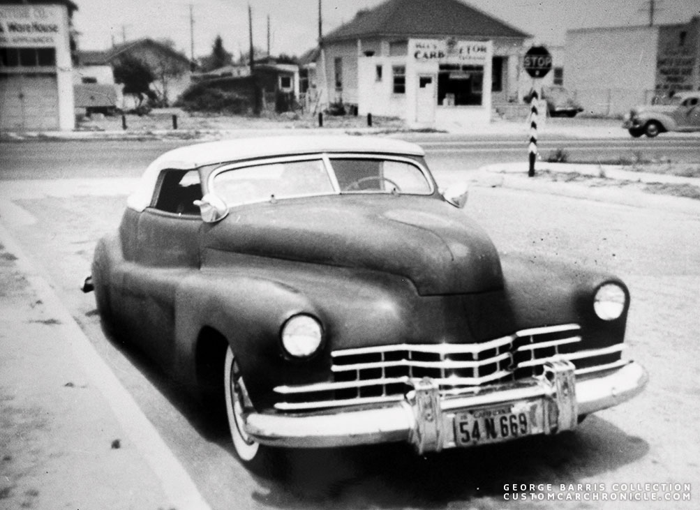 CCC-george-barris-1941-buick-last-version-01