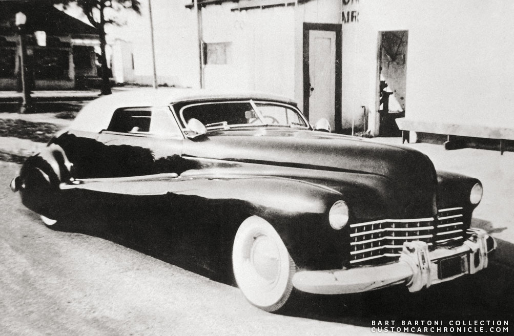 CCC-george-barris-1941-buick-painted-05