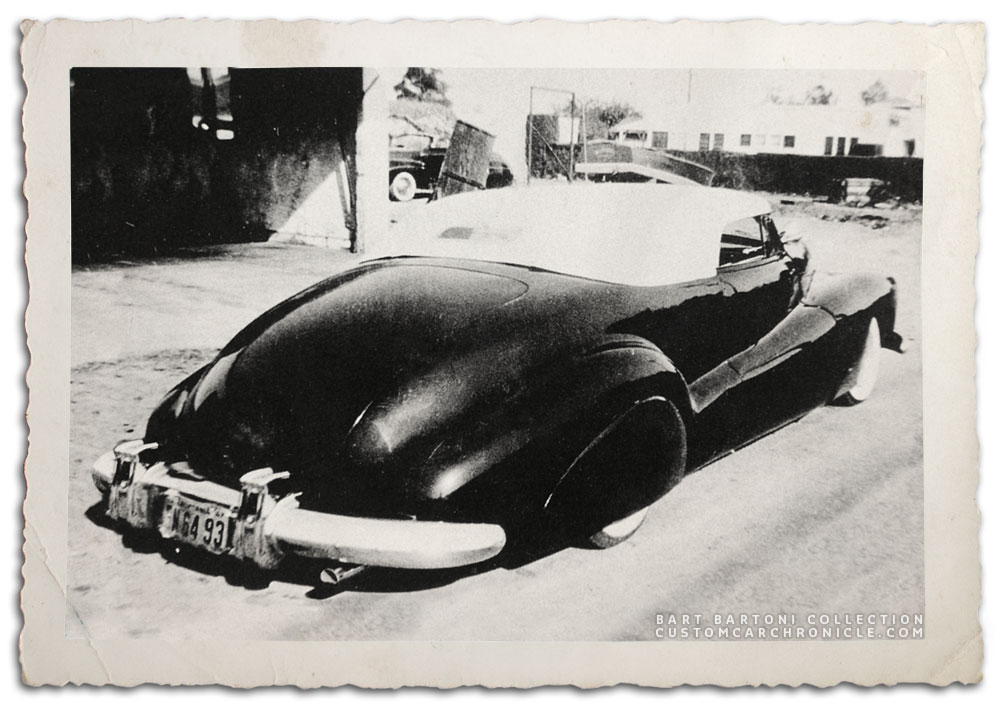 CCC-george-barris-1941-buick-painted-06