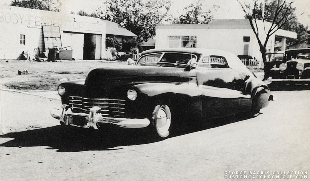CCC-george-barris-1941-buick-painted-08