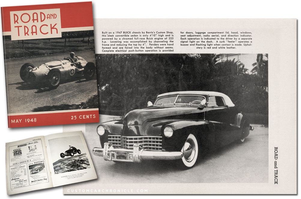 CCC-george-barris-1941-buick-road-track