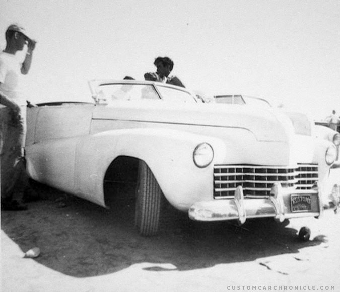 CCC-george-barris-1941-buick-white-primer-01