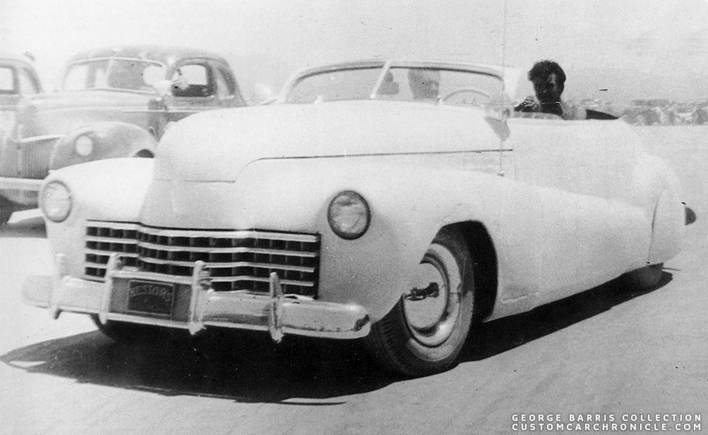 CCC-george-barris-1941-buick-white-primer-02